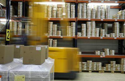 sector-logistico-protagonista-en-la-coyuntura-sanitaria