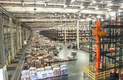 los-factores-que-fortaleceran-el-e-commerce-en-los-proximos-meses