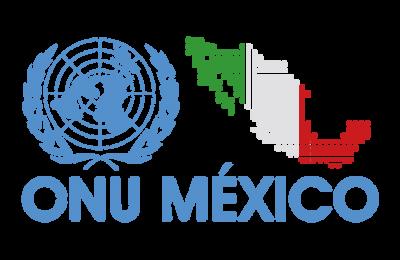 Presenta ONU Atlas de estrategias para mejorar el desarrollo