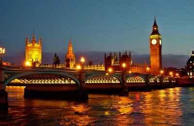 Brexit afecta fondos inmobiliarios