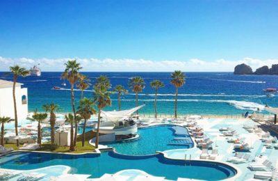 Los Cabos empuja su marca en la industria turística