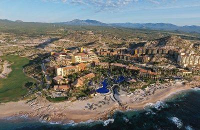 Crean fideicomiso privado para promoción turística de Los Cabos