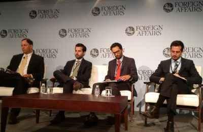 Los beneficios verdes en el futuro urbano de México