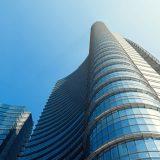 Los edificios de un solo uso no van a sobrevivir: Eduardo Leaño