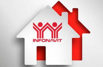 Los trámites del Infonavit que puedes hacer en casa