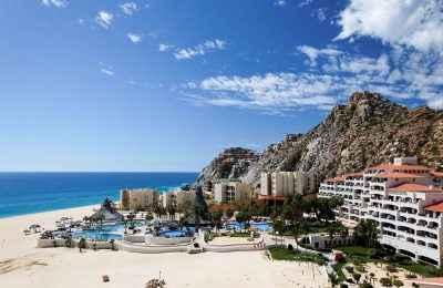 Crecieron las ventas inmobiliarias en Los Cabos