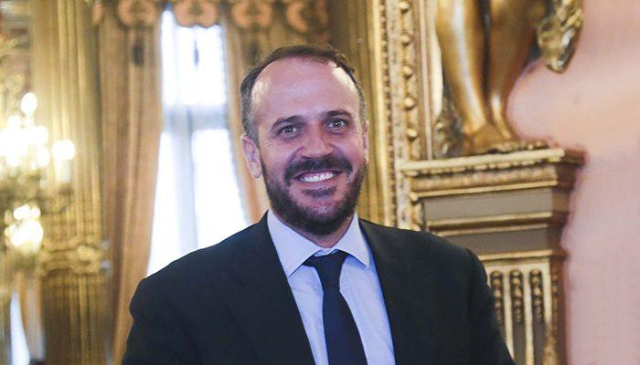 Es difícil atender la demanda de viviendas: Luis de Yturbe