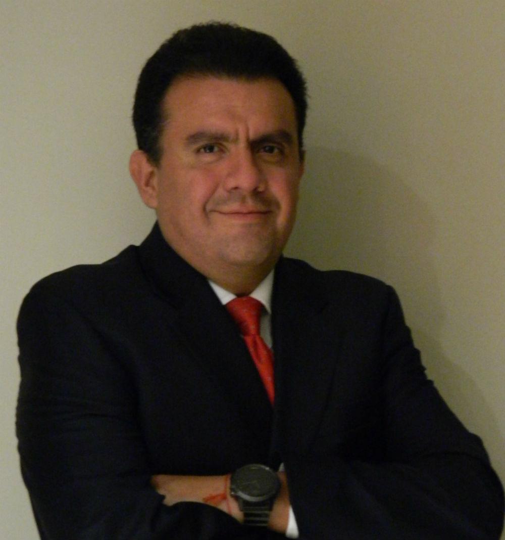 Luis Roa, Frondoso Grupo Inmobiliario