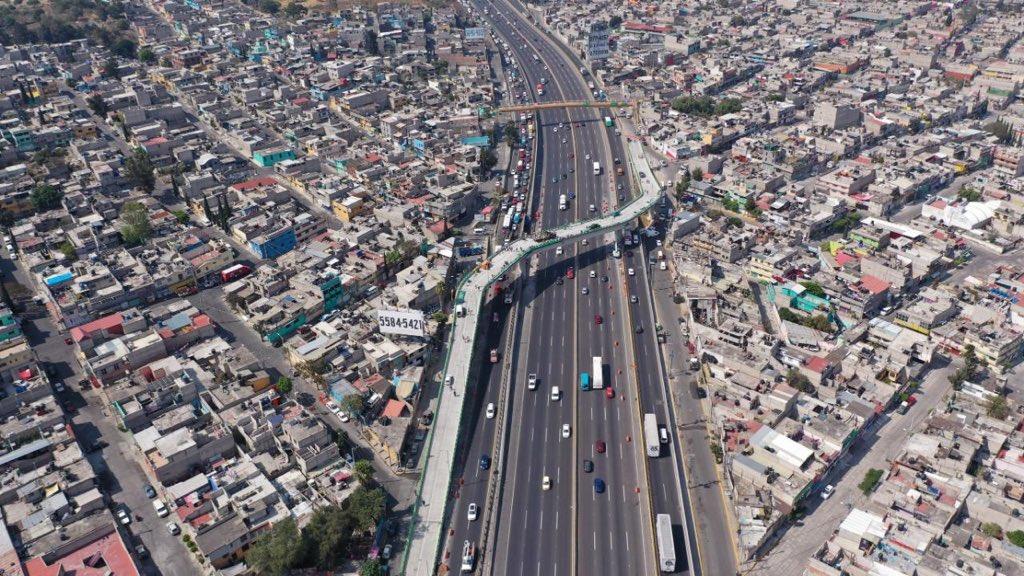 entrega-gcdmx-puente-vehicular-en-cruce-de-autopista-mexico-puebla