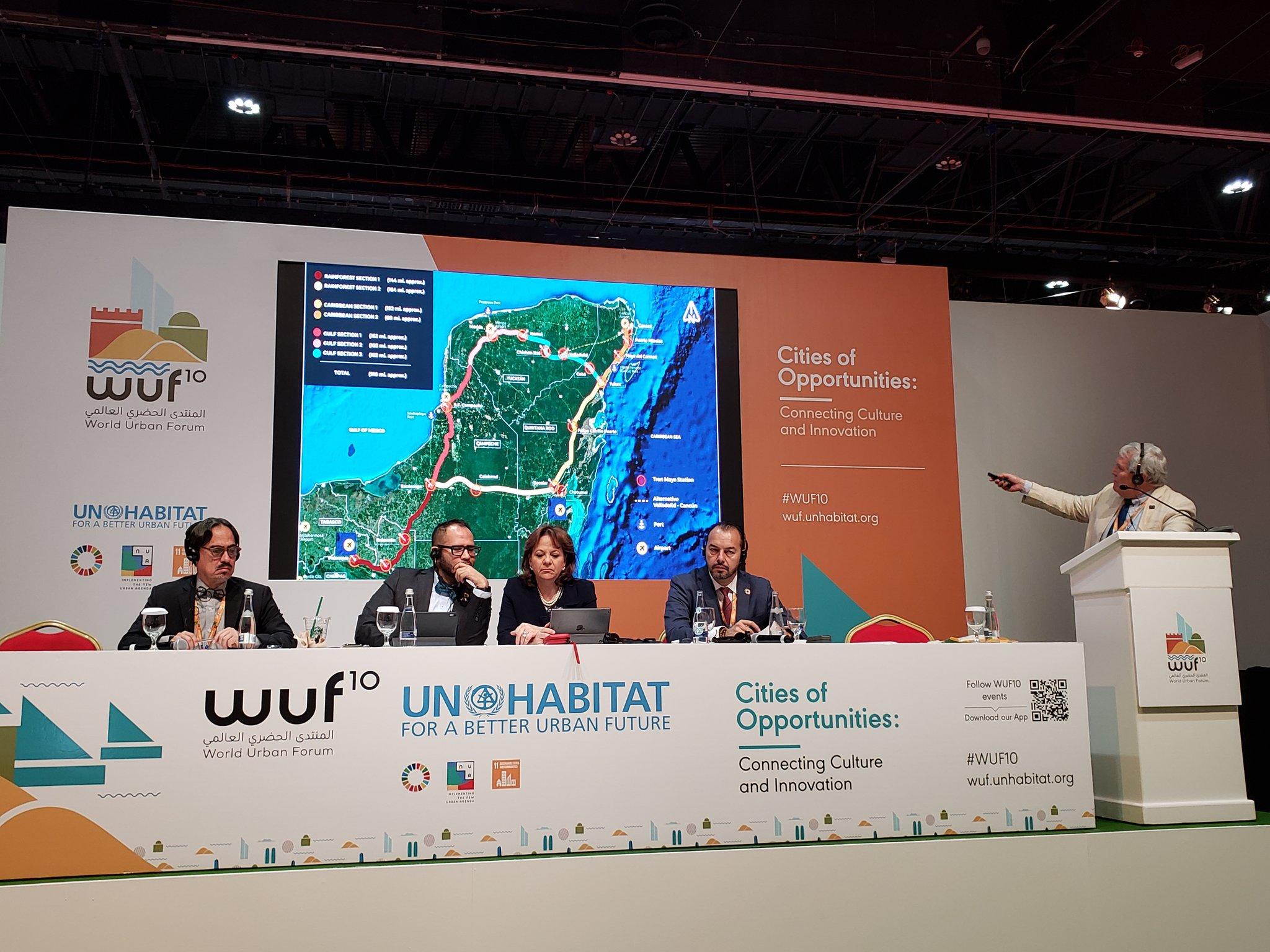 expone-mexico-programas-de-vivienda-mejoramiento-urbano-e-infraestructura-en-el-wuf10