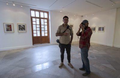 el-maf-transmitira-conversatorio-sobre-fotoperiodismo-en-tiempos-de-covid-19