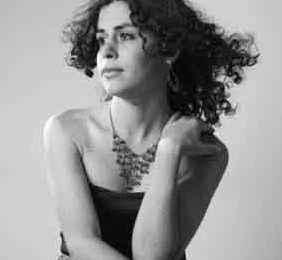 María Carolina Quintana