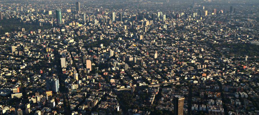 Incrementan seguros de edificios a raíz de sismos