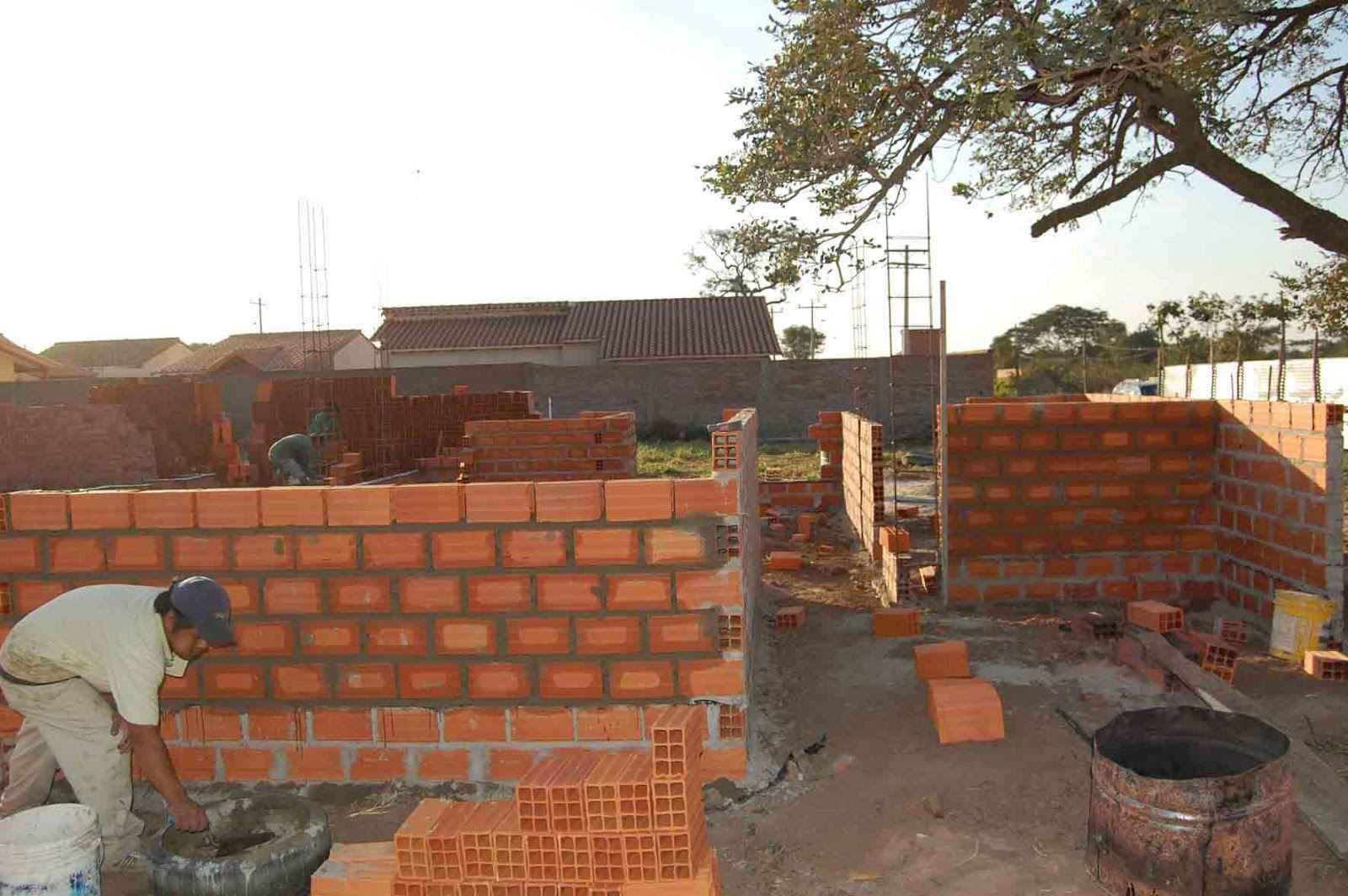 Sedatu puebla impulsa rec maras adicionales portal for Mortero para ladrillos