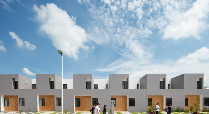 Tasas de inflación benefician compra de viviendas
