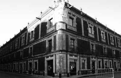 Museo Interactivo de Economía (2016)