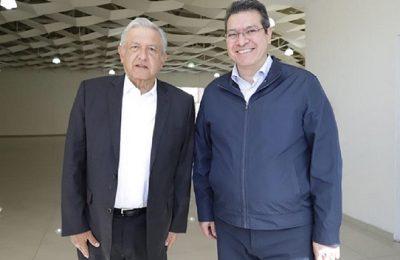 Destinarán 681 mdp para infraestructura carretera de Tlaxcala