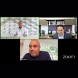 MTY - Summit Inmobiliario 2021- ok
