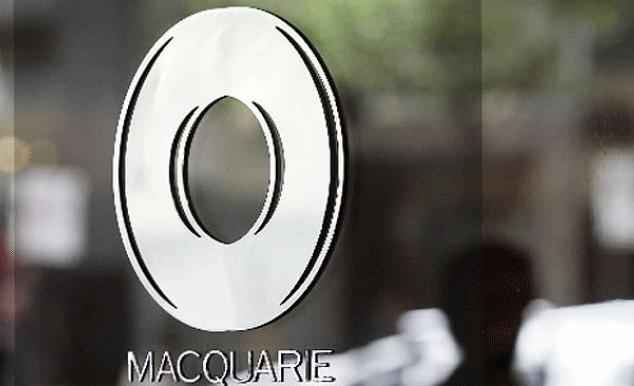 Fibra Macquarie nombró a nuevo integrante de Comité