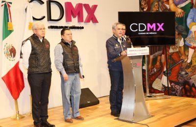 Apoyo para renta en CDXM será entregado por brigadas