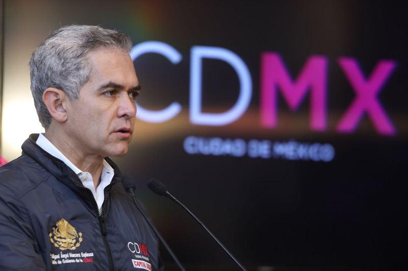 Invertirán 120 mdp para reparar vialidades en Tláhuac y Xochimilco