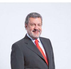 Eligen a Marcos Martínez Gavica como nuevo presidente de la ABM