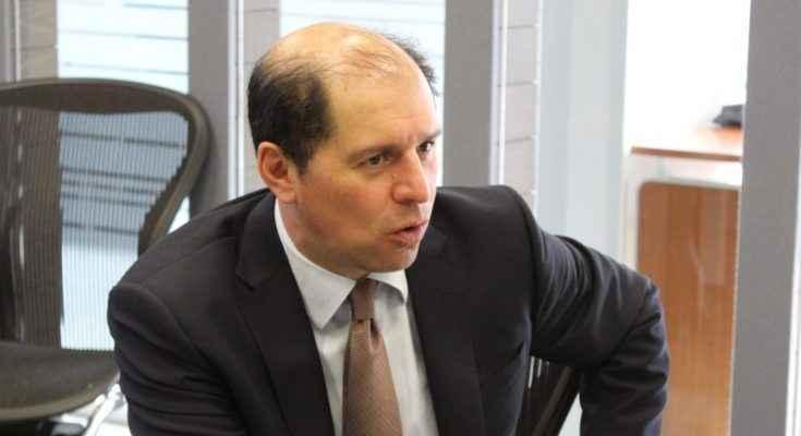 Scotiabank apuesta por innovar y mejor experiencia