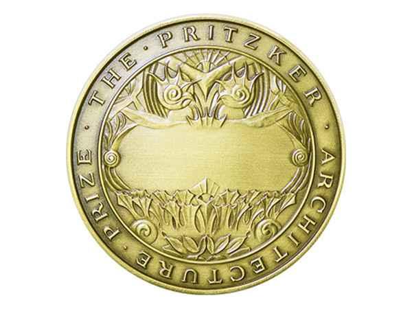 Ganador del Premio Pritzker 2017 será anunciado el día de mañana