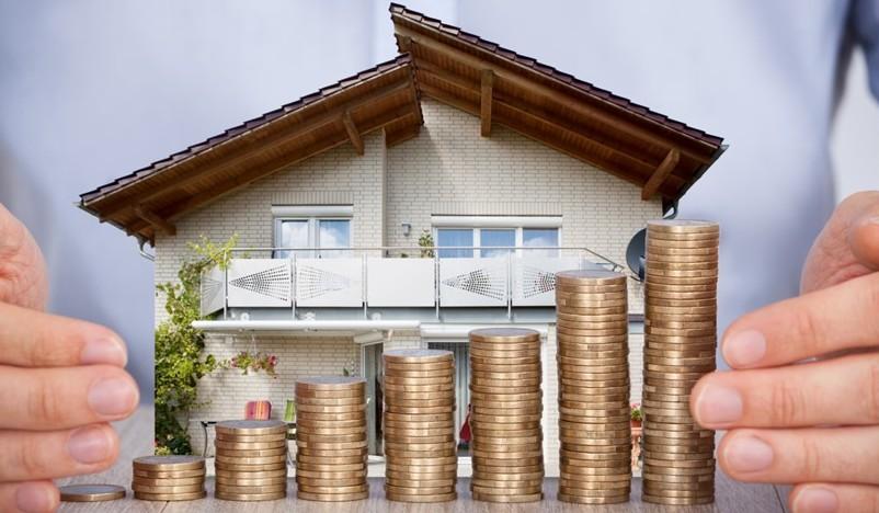 Medidas del sector inmobiliario para aminorar el impacto del Covid-19