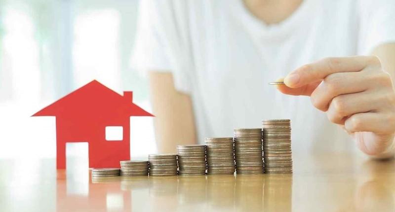 Medidas económicas por Covid-19 benefician a bienes raíces: CBRE