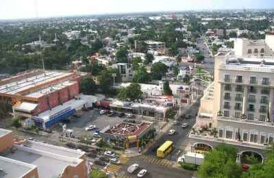 Estudio revela cuáles son las mejores ciudades para vivir en México