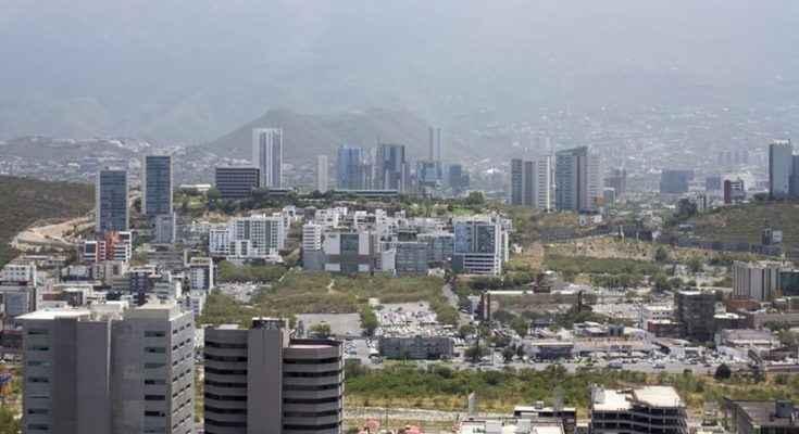 Mercado de Oficinas de Monterrey con disponibilidad al alza