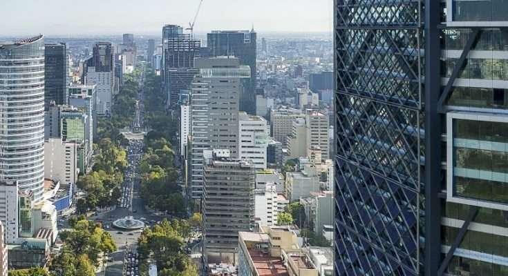 Mercado de oficinas nacional cierra el 2020 con vacancia al alza