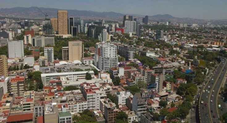 Mercado de vivienda en CDMX comienza a recuperarse: Solili