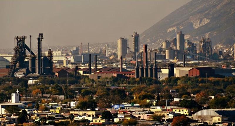 Mercado industrial de Mty mantuvo comportamiento positivo en 1T2021