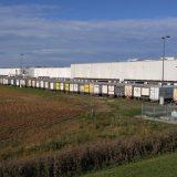 Mercado industrial del Norte mantiene crecimiento durante 1T2021