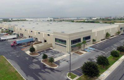 Mercado industrial del noreste se mantiene estable ante Covid-19
