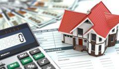 Mercado inmobiliario, protección ante cualquier crisis: Quiero Casa