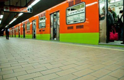 Cercanía de viviendas a estaciones del Metro incrementa su plusvalía