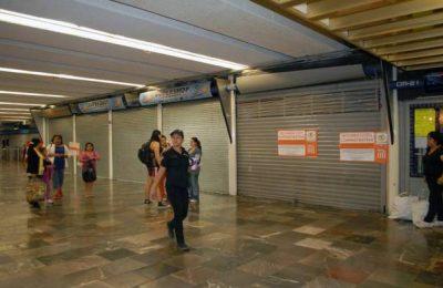 actualizan-normatividad-para-espacios-comerciales-en-el-stc-metro