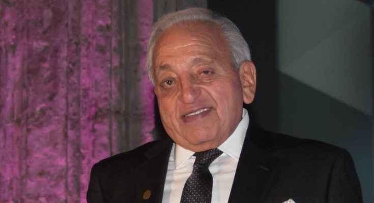 Falleció Carlos Metta, fundado de GIA