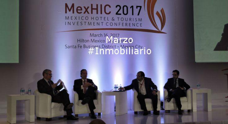 #LoMejorDelAño México aún por explotar su potencial turístico: expertos