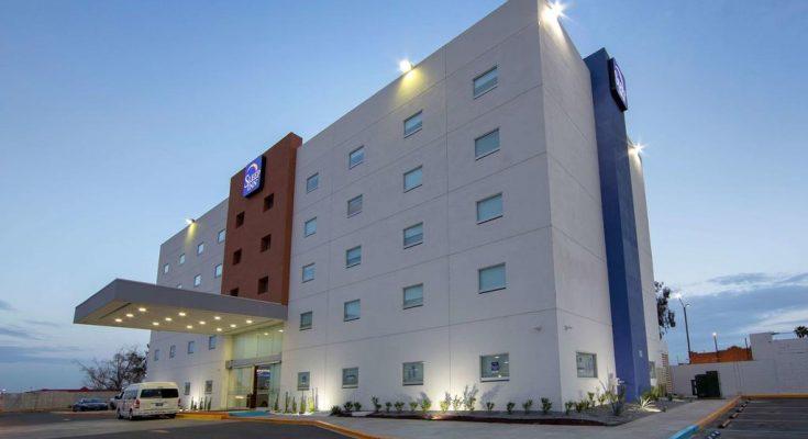 Turismo médico detona inversión inmobiliaria en la frontera