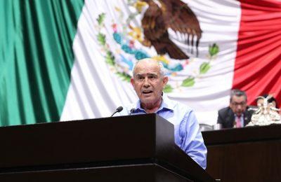 Mexicanos en el exterior podrían acceder a créditos del Infonavit
