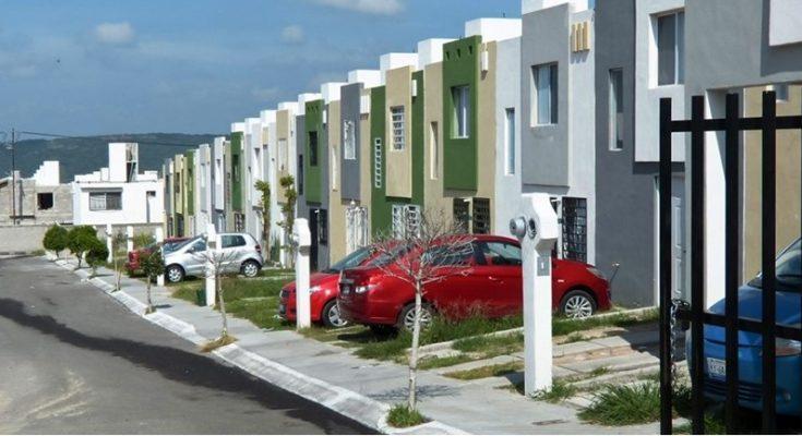Mexicanos que residen en EEUU pueden pagar un crédito Infonavit