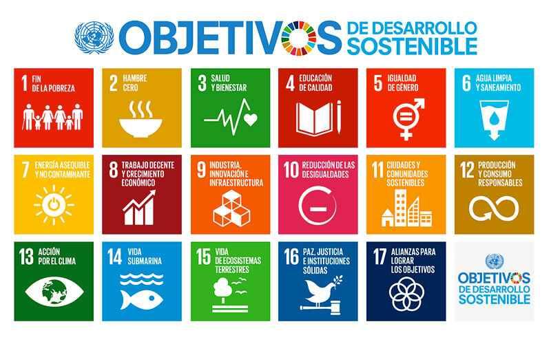 México emite el primer bono soberano sustentable ligado a los ODS-Gabriel Yorio-Hacienda
