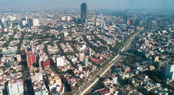 México ya tiene Estrategia Nacional de Ordenamiento Territorial-Sedatu