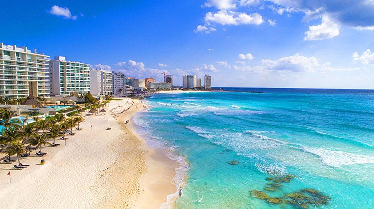 México destaca como opción para comprar casa