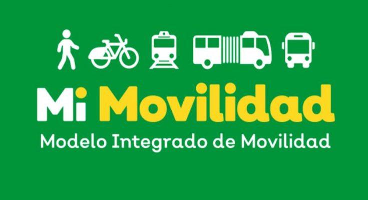 renovaran-1200-unidades-de-transporte-publico-en-jalisco-gobierno-aportara-500-mdp