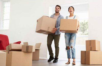 Millennials influyen en digitalización de industria inmobiliaria